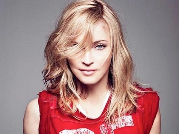Madonna-polemica-con-Instagram-per-foto-censurata