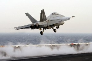 Mar-Baltico-sfiorata-collisione-tra-caccia-russo-ed-aereo-spia-americano