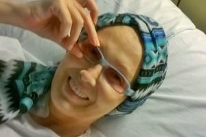 Maurizia-Paradiso-a-Le-Iene-racconta-di-essere-malata-di-leucemia