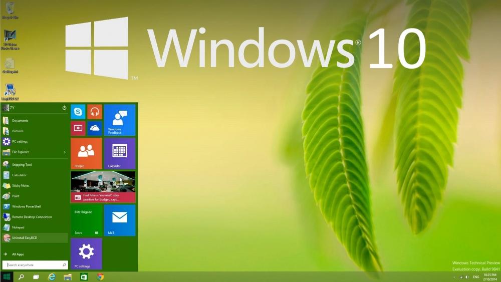 Microsoft-compie-40-anni-e-si-prepara-al-lancio-di-Windows-10