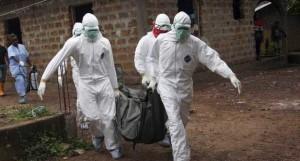 Nigeria-virus-letale-sconosciuto-ha-già-provocato-18-decessi