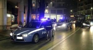 Padova-arrestati-per-traffico-di-droga-ex-componenti-mala-del-Brenta