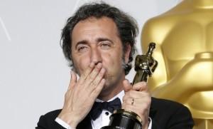 """Paolo-Sorrentino-pubblicato-trailer-del-nuovo-film-""""La-giovinezza"""""""