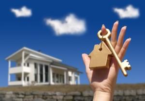 Per-le-vendite-immobili-con-valore-sotto-100-mila-euro-basterà-l-avvocato