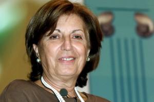Puglia-Forza-Italia-propone-la-candidatura-di-Adriana-Poli-Bortone