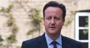 Regno-Unito-pensioni-a-55-anni-possibile-ritirare-i contributi-versati