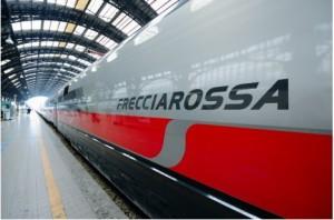 Roma-treni-bloccati-nei-pressi-stazione-Termini-per-guasto-elettrico