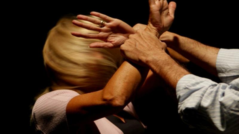 Salento: violentata turista 19enne. Fermato 27enne di Latina