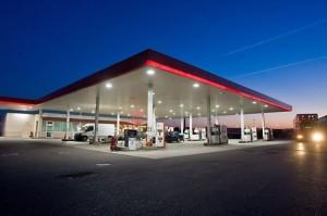 Sciopero-benzinai-sulla-rete-autostradale-dal-4-al-6-maggio