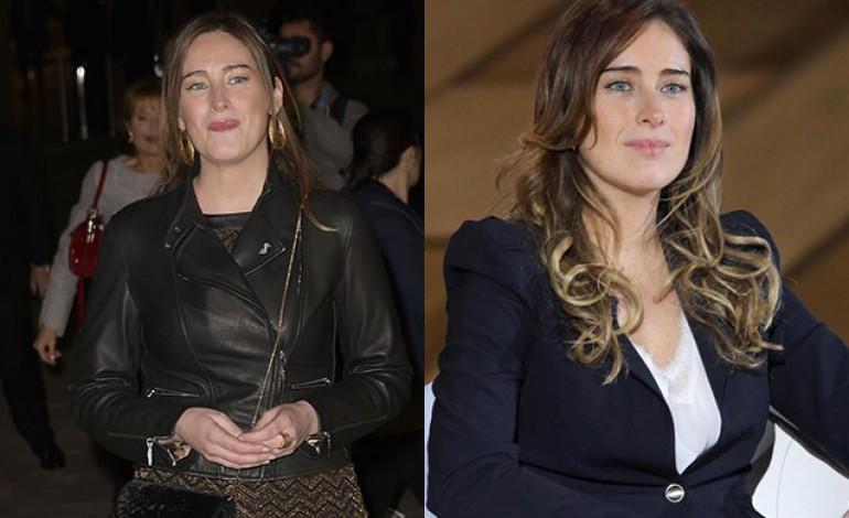 Selvaggia-Lucarelli-critica-il-nuovo-look-di-Maria-Elena-Boschi