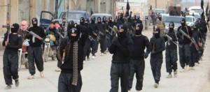 Siria-truppe-Isis-vicine-alla-conquista-di-Damasco