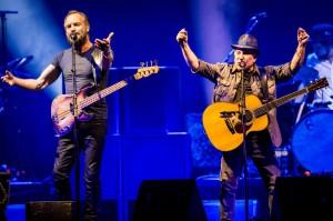 Sting-e-Paul-Simon-grandissimo-concerto-a-Milano