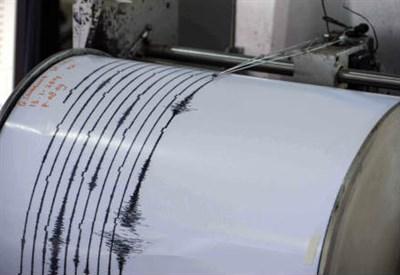 Terremoto oggi nuova scossa tra Lazio e Abruzzo