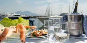 Turismo-ponte-1-maggio-prenotate-7-stanze-di-albergo-su-10