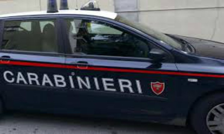 Varese-uomo-uccide-ex-moglie-e-tenta-suicidio
