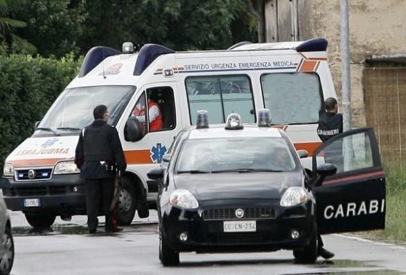 Verona, 17enne si suicida dopo aver ucciso madre e ferito il padre