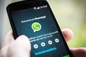 Whatsapp-chiamate-gratis-disponibili-anche-su-iPhone