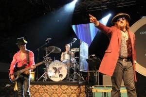 Zucchero-live-in-dieci-concerti-a-settembre-all-Arena-di-Verona