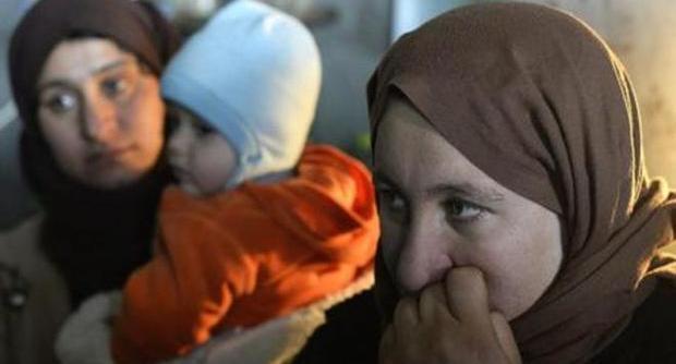 Isis-orrore-ragazze-yazide-schiavizzate-e-violentate