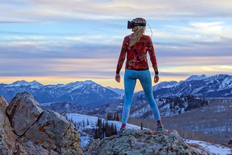 Oculus-Rift-prezzo-utilizzati-per-film-vietati-ai-minori