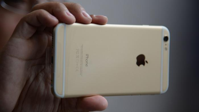 Apple-con-l-iPhone-6-in-Europa-su-nelle-vendite-nel-2015