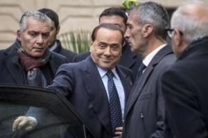 Berlusconi-Forza-Italia-sarà-in-futuro-come-partito-repubblicano-americano