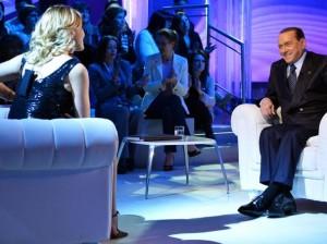 Berlusconi-alla-D-Urso-sei-l-unica-che-non-c-è-stata