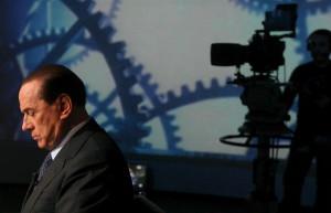 Berlusconi-pronto-a-lasciare-se-trova-un-leader-carismatico