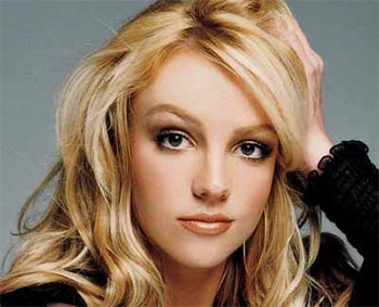 "Britney-Spears-un-produttore-la-querela-per-i-gemiti-di-""Piece-Of-Me"""