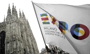 Expo-2015-scontri-a-Milano-tra-polizia-e-black-bloc