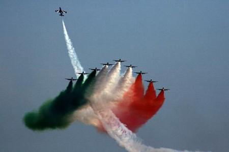 Festa San Nicola Bari 7-8-9 maggio 2015: programma eventi e orari date fuochi d'artificio e frecce tricolori