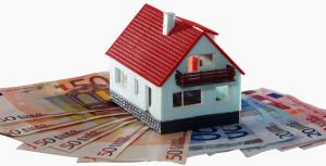 Imu-e-Tasi-2015-ancora-caos-per-aliquote-e-pagamenti