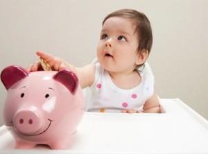 Inps-bonus-bebè-come-presentare-la-domanda