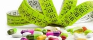Interpol-allarme-su-pillole-killer-per-dimagrire-vendute-online