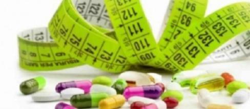Interpol, allarme su pillole killer per dimagrire vendute online