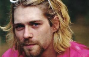 Courtney-Love-pubblica-foto-inedite-con-Kurt-Cobain-su-Instagram
