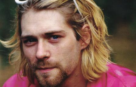 Kurt-Cobain-la-sua-casa-d-infanzia-non-la-vuole-nessuno