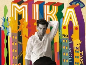 Mika-insultato-su-un-cartellone-la-risposta-arriva-via-Twitter