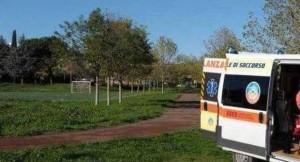 Milano-ragazza-disabile-presa-a-sassate-dai-coetanei
