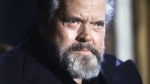Orson-Welles-100-anni-fa-nasceva-il-genio-del-cinema