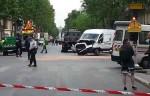 Parigi-auto-con-due-poliziotti-ubriachi-investe-un-uomo