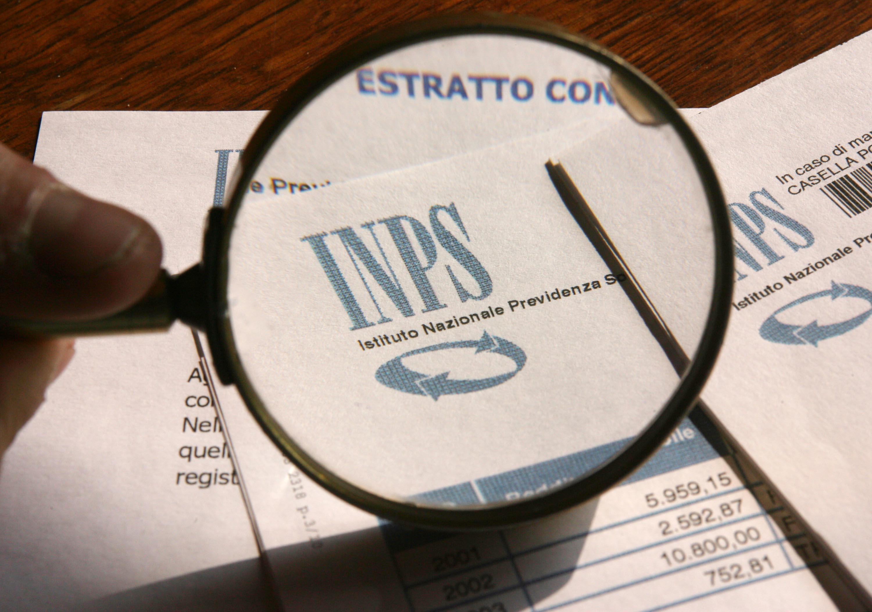 Pensioni, ultime notizie rimborso arretrati Inps per sentenza consulta