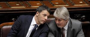 Pensioni-i-rimborsi-secondo-Renzi-devono-essere-parziali