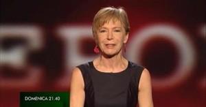 Report-nuova-inchiesta-sulla-tv-Agon-Channel-e-Unità