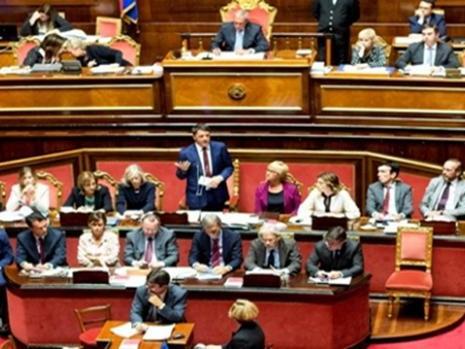 Riforma-pensioni-Renzi-2016- ultime-notizie-su-modifiche-legge-Fornero-su-precoci-e-flessibilità