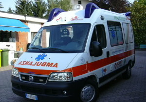 Roma-incidente-ad-Artena-muore-ragazzo-di-20-anni
