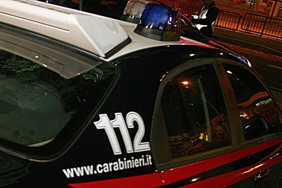 Roma rissa in discoteca a Tor Bella Monaca feriti due ragazzi