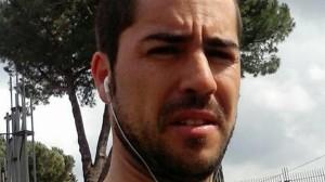 Roma-tassista-violentata-trentenne-ha-confessato-è-stato-un-raptus