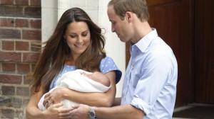 Royal-Baby -la-bambina-per-i-bookmakers-si-chiamerà-Alice