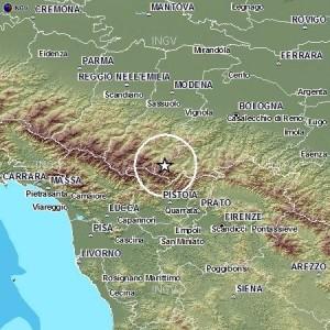 Terremoto-oggi-ultime-notizie-nuova-scossa-in-provincia-di-Bologna